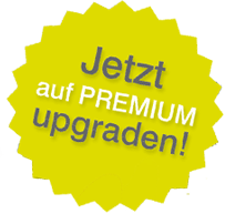 Auf Premium Version upgraden